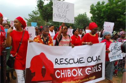 chibokgirls1