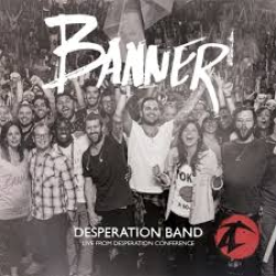 Desperation Band — Banner: Review