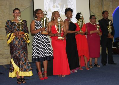Bhisho church celebrates 10 years of serving and influencing wider community