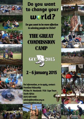 greatcomcamp