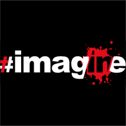 #imagine youth movement to host four festivals in April, 2015