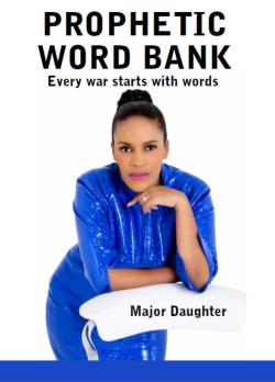 propheticwordbank