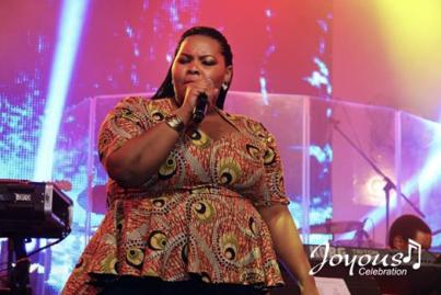 Lihle Mbanje dies in car accident