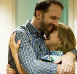 Boston Doctor cured of Ebola announces return to Liberia