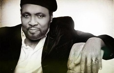 Farewell service for Gospel legend Andrae Crouch