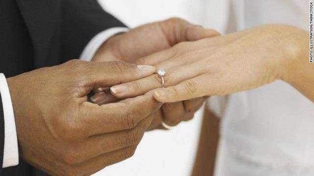 What do Christians think of interracial marriage and why it matters?