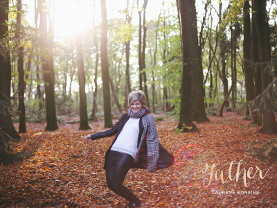 South African worship leader releases prophetic album in the Netherlands