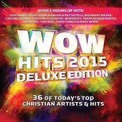WOW 2015 — Deluxe Edition: Review