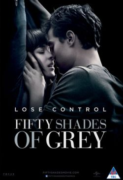 The truth about Fifty Shades of Grey
