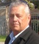 Lance Walton.
