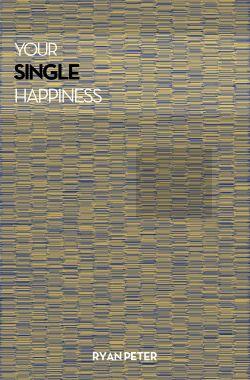singlehappiness