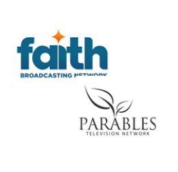 faithparables