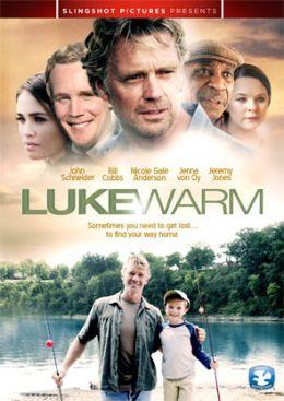 Lukewarm: DVD Review