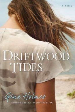 driftwoodtides