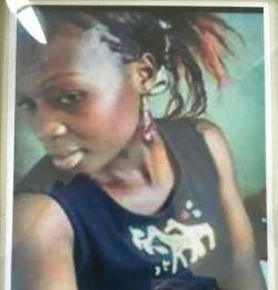 Shocked Kenyans grieve worst Islamic extremist assault since 1998