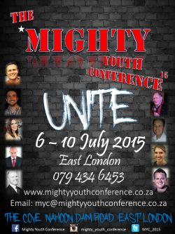 MIGHTYYOUTH2015