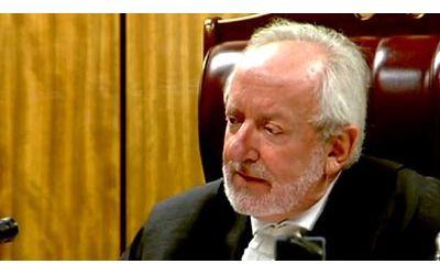 judgefabricius