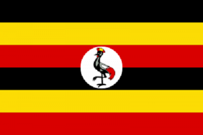 Uganda: Mother of 11 poisoned to death after becoming Christian