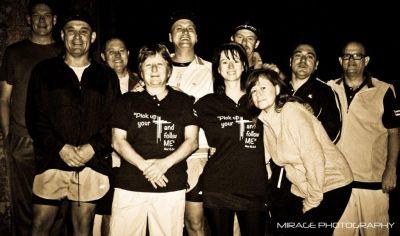 comradescrossteam