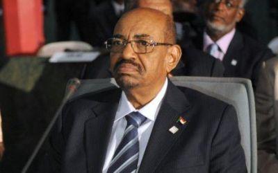 sudanpresident