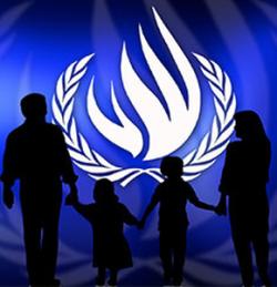 Pro family movement gains big win at UN