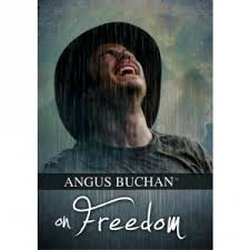 Angus Buchan on Freedom: DVD Review