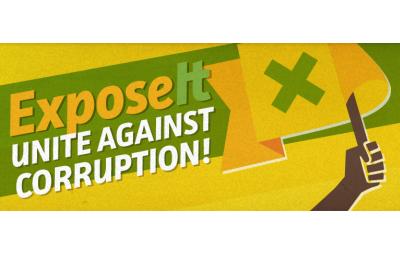 JASA launches online anti-corruption campaign