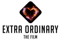 extraordinaryfilmlogo