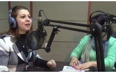 Gospel radio continues in Baghdad despite threats, persecution