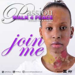 passionwalk4peace