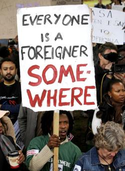 xenophobia1