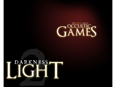 darknesslight