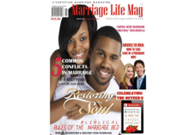 marriagelifemag