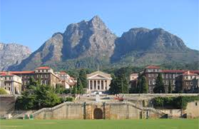 "UCT ""trans-trendering"" with inclusivity policy for sexual orientation"