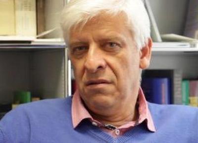 NG Kerk aanvaar voorstel: 'Kerkrade moet self besluit oor gay verhoudings'