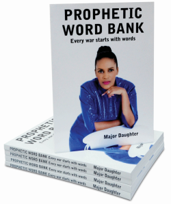 propheticwordbank2