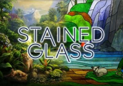stainedglass