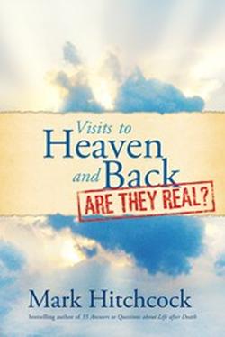 heavenvisits