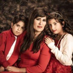 abedinifamily