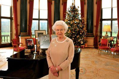 Queen Elizabeth Longest Reign