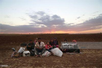 syria isis 4