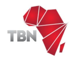 TBN returns to Africa