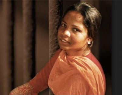 Security increased for Asia Bibi following execution of Islamist assassin in Pakistan
