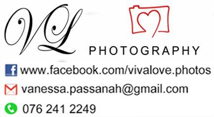 V & L Photography