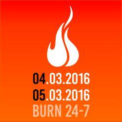 beb burn 247