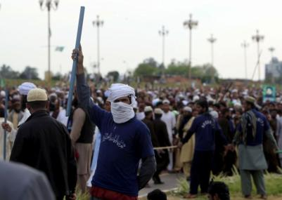 blasphemyprotest