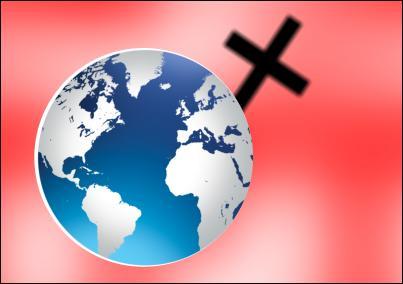 crossrevolutions