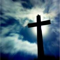 God pursues us