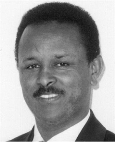 Haile Eritrea