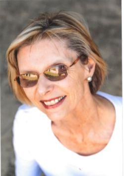 Mila Venter